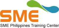 菲律賓遊學SME