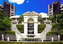 Manila Peninsula