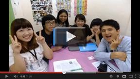 《TIMES-SLC 英語學院》遊學生活影片報名16週,最高省$7400!