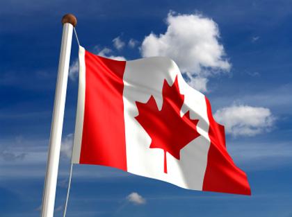 加拿大成立在台簽證中心 不需再向香港申請