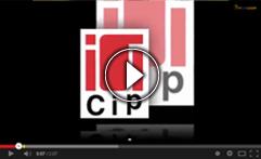 歐美師資型語校-CIP