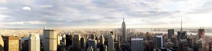 美國遊學-Kaplan-紐約分校