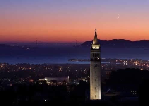 美國遊學-Kaplan-舊金山分校-上課情形