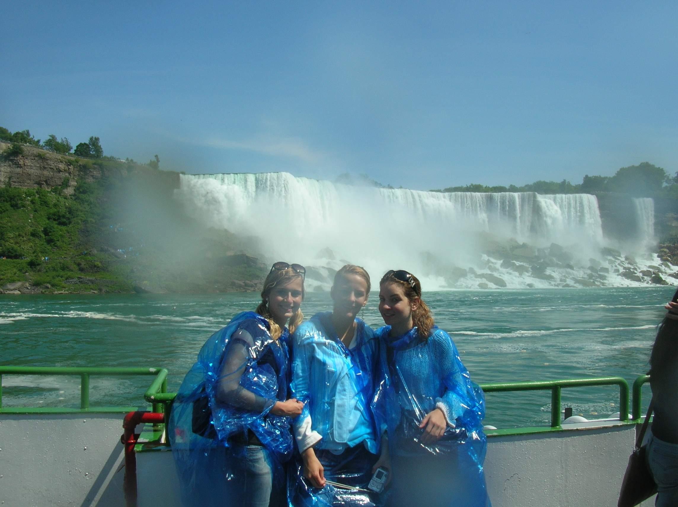加拿大遊學-LSC-多倫多分校-休閒活動