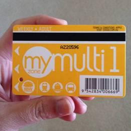 MyMulti