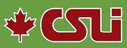 加拿大遊學-CSLI