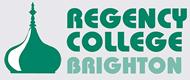 英國遊學-Regency-College-Brighton-布萊頓校區