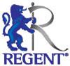 英國遊學-Regent-Brighton-布萊頓校區