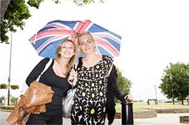 英國遊學-Twin-Group-英國雙子集團-倫敦校區-活動