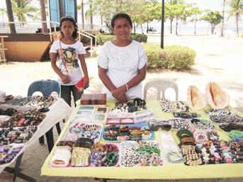 菲律賓遊學-蘇比克SLC-小販