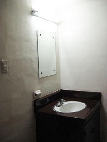 菲律賓遊學-蘇比克SLC-宿舍衛浴