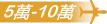 5萬-10萬 圓夢之旅