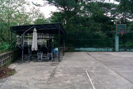 菲律宾游学-碧遥-JIC-校园环境