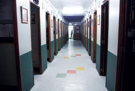 菲律宾游学-碧遥-JIC-学校环境