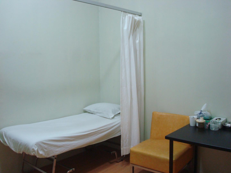 菲律宾游学-宿雾-CDU-宿舍