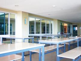 菲律宾游学-宿雾-CELI学校环境