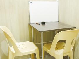 菲律賓遊學-宿霧-CIA-校園環境