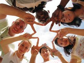 菲律賓遊學-克拉克-CIP教師