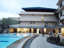 菲律賓遊學-宿霧-Cpils-校園環境