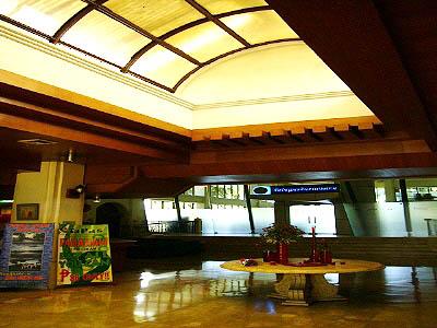 菲律賓遊學-Bacolod-e-Room-販賣部