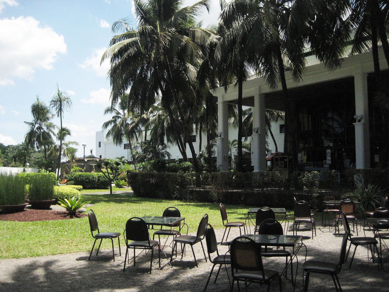 菲律賓遊學-Bacolod-e-Room-校園環境