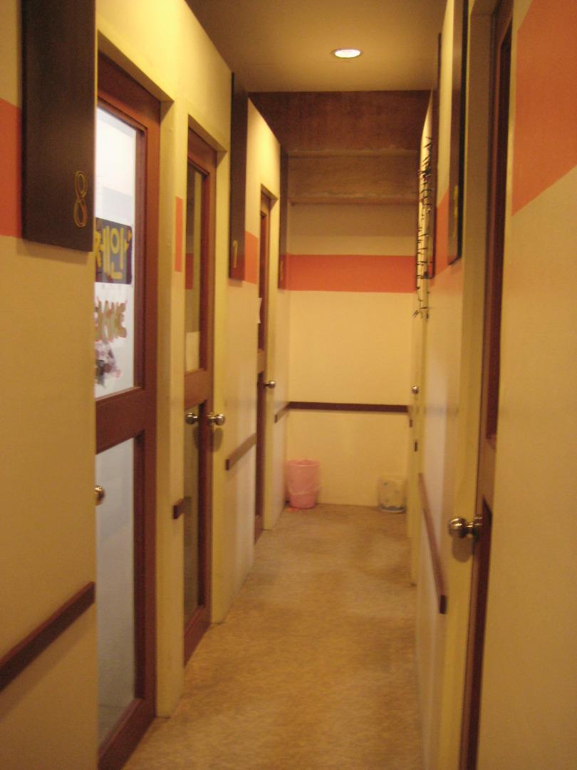 菲律賓遊學-Bacolod-e-Room-教室