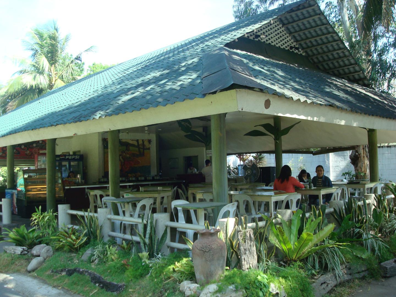 菲律賓遊學-Bacolod-e-Room-校園