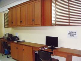 菲律宾游学-苏比克-EDT-宿舍
