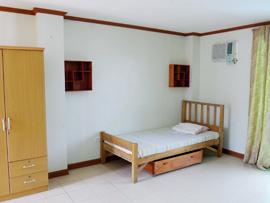 菲律賓遊學-宿霧-Fella-宿舍