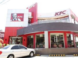 菲律賓遊學-巴克羅-ILP-校外商店