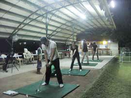 菲律賓遊學-巴克羅- JELS-休閒活動