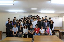 菲律賓遊學-巴克羅-LSLC-教師