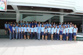菲律賓遊學-巴克羅-LSLC-師資