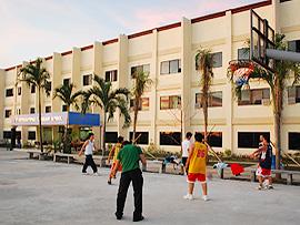 菲律賓遊學-怡朗Iloilo-MK-休閒活動