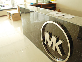 菲律賓遊學-怡朗Iloilo-MK-大廳