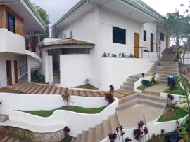 菲律賓遊學-長灘島-PE-校園環境