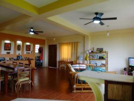 菲律賓遊學-長灘島-PE-寄宿家庭