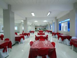 Hotel New Arirang