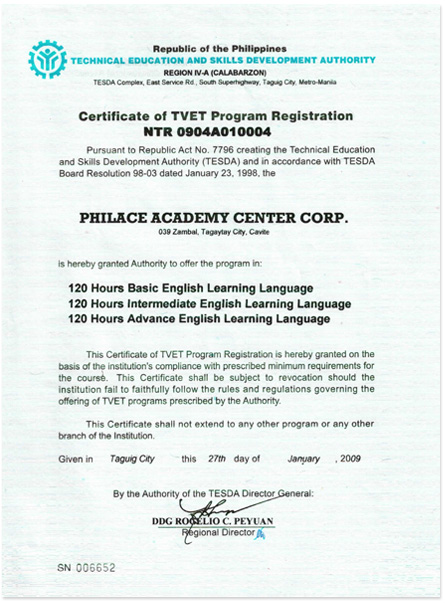 Phil-Ace-tesda-registration