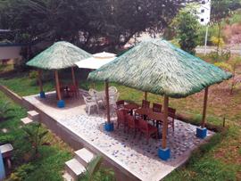 菲律賓遊學-蘇比克-SLC-環境
