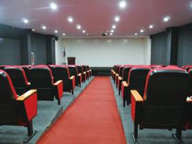 菲律賓遊學-宿霧-SME-學校設備