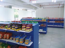 菲律賓遊學-宿霧-SME-販賣部